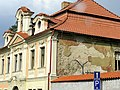 Kutná Hora - panoramio (110).jpg