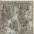 Kvadratmilkart Mil nr 32-nø, 1776.jpg