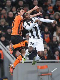 Kwadwo Asamoah (Juventus).jpg