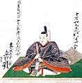 Kyōgoku Takatomo(宮津藩主)b.jpg