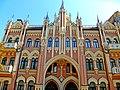 KyivCity4.jpg
