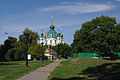 Kyiv Andriivska church SAM 2083 80-385-0036.jpg