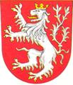 Kynšperk nad Ohří - CoA.png