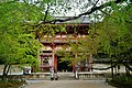 Kyoto Daigo-ji Saidaimon-Tor 4.jpg