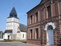 L'école, la mairie et l'église de Tortefontaine.png
