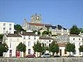 L'église sur son roc - panoramio.jpg
