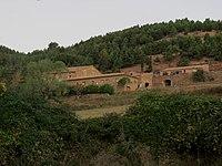 L'Oller (Collsuspina) - 1.jpg