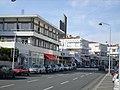 L'avenue Gambetta, Royan. - panoramio.jpg