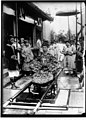 L'empereur Khai Dinh à Hué (...)Agence de btv1b90244044 1.jpg