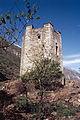 L'esagono della torre di Pramotton.jpg