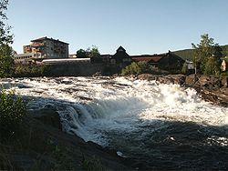 Lågenfoss bei Kongsberg 2.jpg