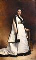 Léon Joseph Florentin Bonnat - Madame Pasca - 1874.png