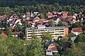 Löbstedt vom Heiligenberg aus 2020-09-06.jpg