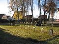 Löcknitz-Deutsches-Soldatengräberfeld-(Kopfseite)-2013-11-25.JPG