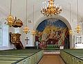 Lösens kyrka06.JPG