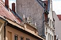Lübeck, Pfaffenstraße -- 2017 -- 0401.jpg