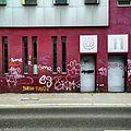 Lückstraße 11.jpg