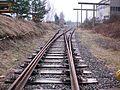 Lüneburger Industrie- und Hafenbahn - Arenskule.JPG