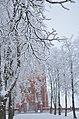 Līksna Parish, LV-5456, Latvia - panoramio (27).jpg