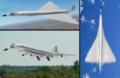 L-2000 Pan Am.png
