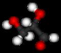 L-glyceraldehyde-3D-balls.png