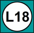 L18.png