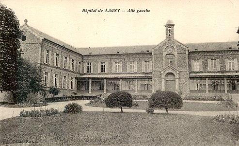 L2076 - Lagny-sur-Marne - Hospice Saint-Jean.jpg