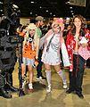 LBCC 2014 cosplayers (15485136069).jpg