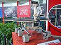 LEGO Mars Exploration Rover.jpg