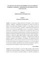 LEY ORGÁNICA DEL SERVICIO DE BOMBERO Y DE LOS CUERPOS DE BOMBEROS Y BOMBERAS Y ADMINISTRACIÓN DE EMERGENCIAS DE CARÁCTER CIVIL 28122015.pdf