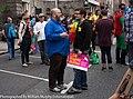 LGBTQ Pride Festival 2013 - Dublin City Centre (Ireland) (9183568324).jpg