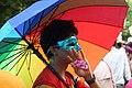 LGBT with umbrella.jpg