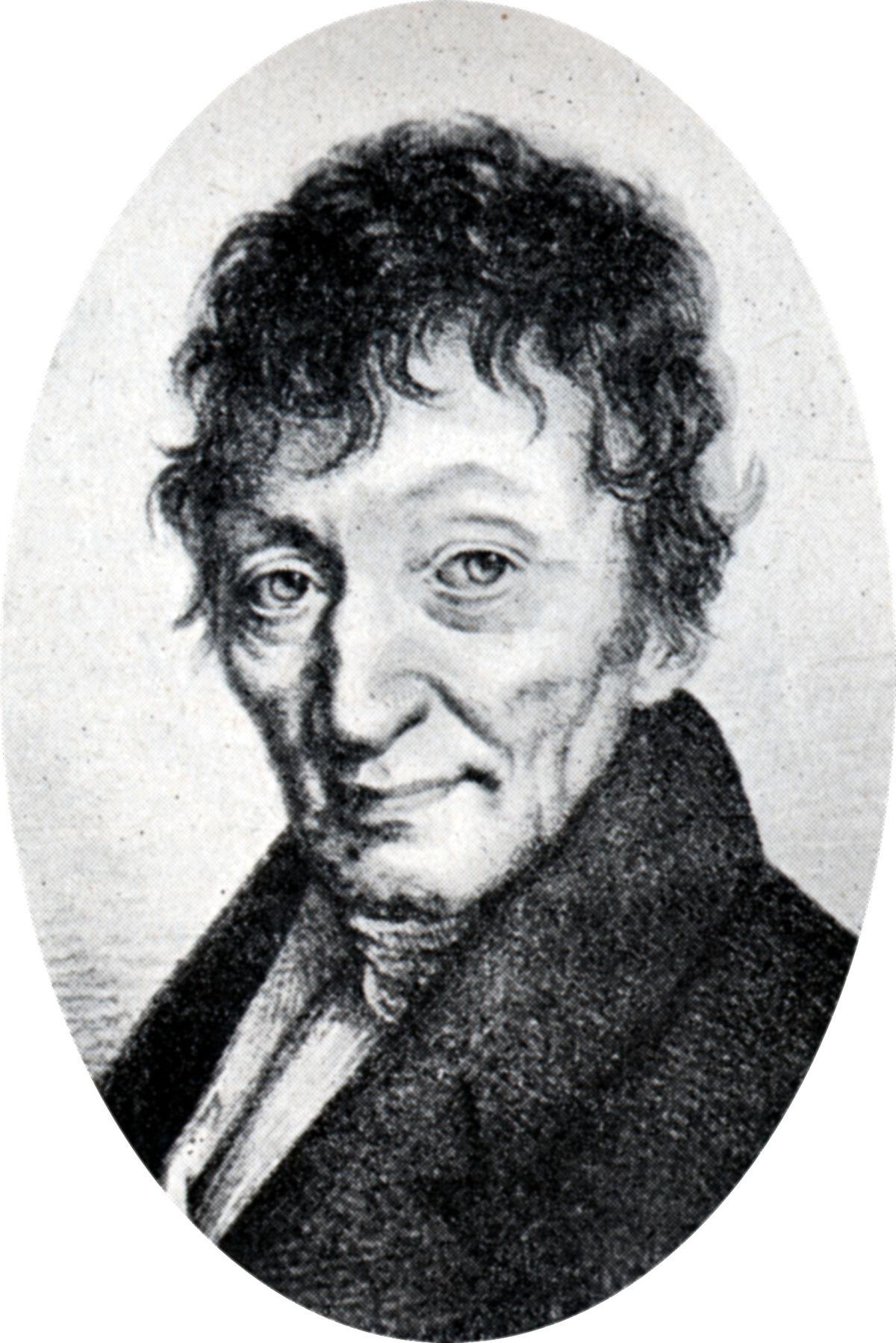 LM Aubert Du Petit-Thouars 1758-1831.jpg