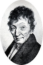 Louis-Marie Aubert du Petit-Thouars