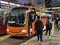 LN9586 Niko Travel NR710 22-01-2021.jpg