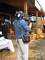 LP, BW camera man (2105102986).jpg