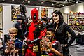 LSCC 2016 - Deadpool & Domino (25149667276).jpg