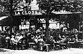 LaCloseriedesLilas-2.jpg