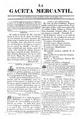 LaGacetaMercantil1823.11.048.pdf