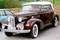 LaSalle 1939 Series 39-5067 Convertible Coupe.jpg