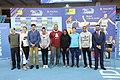La élite del atletismo internacional, lista para competir en Madrid 07.jpg