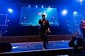 La Bouche - 2017329220953 2017-11-25 Sunshine Live - Die 90er Live on Stage - Sven - 5DS R - 0346 - 5DSR3676.jpg