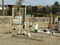 La Couyère-FR-35-cimetière-carré des enfants-1.jpg