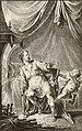 La Fontaine - Contes et nouvelles en vers - Autre imitation d' Anacréon.jpg