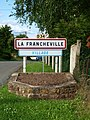La Francheville-FR-08-panneau d'agglomération-01.jpg