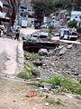 La Guaira diciembre 2000 086.jpg