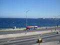 La Habana 2004 049.jpg
