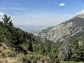 La Llipodère - panoramio (1).jpg