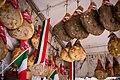 La Norcineria, Florence, Italy (16636752629).jpg