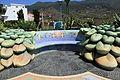 La Palma - Los Llanos de Aridane - Las Manchas - Plaza de Glorieta 09 ies.jpg